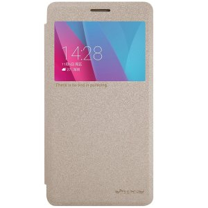 Best Huawei Honor 5X Cases Covers Top Huawei Honor 5X Case Cover5