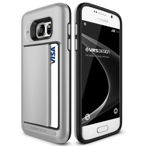 Best Samsung Galaxy S7 Cases Covers Top Samsung Galaxy S7 Case Cover10