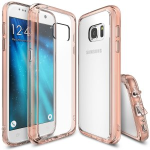 Best Samsung Galaxy S7 Cases Covers Top Samsung Galaxy S7 Case Cover11