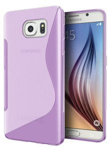 Best Samsung Galaxy S7 Cases Covers Top Samsung Galaxy S7 Case Cover14