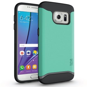 Best Samsung Galaxy S7 Cases Covers Top Samsung Galaxy S7 Case Cover8
