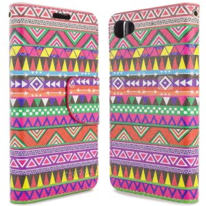 Best Sony Xperia Z5 Compact Case Cover Top Xperia Z5 Compact Case Cover6