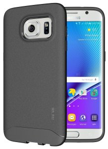 Best Samsung Galaxy S7 Edge Cases Covers Top Galaxy S7 Edge Case Cover13
