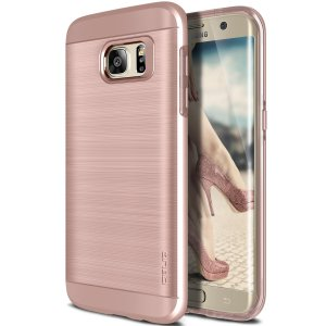 Best Samsung Galaxy S7 Edge Cases Covers Top Galaxy S7 Edge Case Cover3