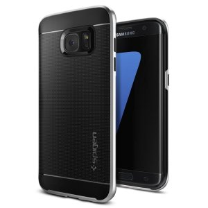 Best Samsung Galaxy S7 Edge Cases Covers Top Galaxy S7 Edge Case Cover4