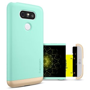 Best LG G5 Cases Covers Top LG G5 Case Cover5