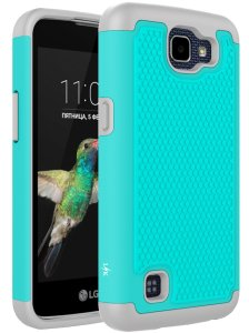 Best LG K4 Cases Covers Top LG K4 Case Cover1