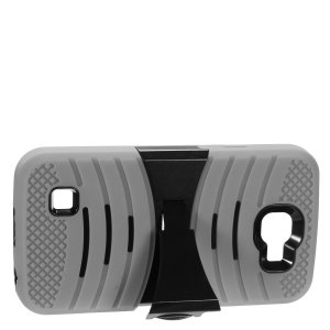 Best LG Spree Cases Covers Top LG Spree Case Cover9