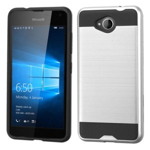 Best Microsoft Lumia 650 Case Cover Top Microsoft Lumia 650 Case Cover4