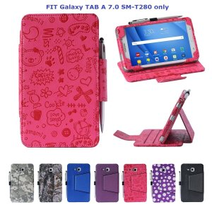 Best Samsung Galaxy Tab A 70 Case Cover Top Galaxy Tab A 70 Case Cover4