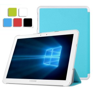 Best Samsung Galaxy TabPro S Case Cover Top Galaxy TabPro S Case Cover2