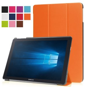 Best Samsung Galaxy TabPro S Case Cover Top Galaxy TabPro S Case Cover5