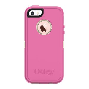 Best Apple iPhone SE Cases Covers Top Apple iPhone SE Case Cover 5
