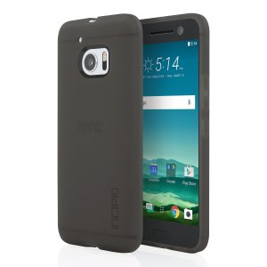 Best HTC 10 Cases Covers Top HTC 10 Case Cover 2