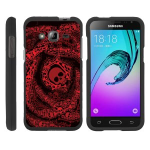 Best Samsung Galaxy Express Prime Case Cover Top Express Prime Case Cover4
