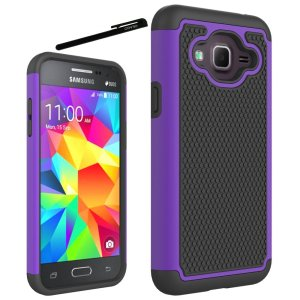 Best Samsung Galaxy Express Prime Case Cover Top Express Prime Case Cover8