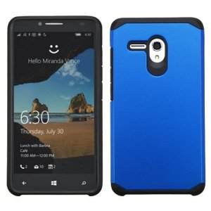Best Alcatel OneTouch Flint Cases Covers Top OneTouch Flint Case Cover 2