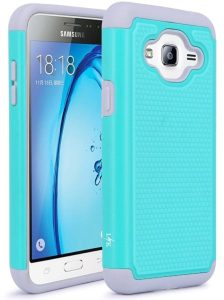 Best Samsung Galaxy J3 V Case Cover Top Samsung Galaxy J3 V Case Cover 2