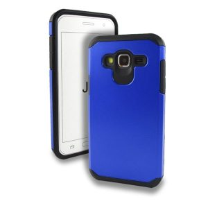 Best Samsung Galaxy J3 V Case Cover Top Samsung Galaxy J3 V Case Cover 6
