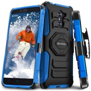 Best ZTE Imperial MAX Cases Covers Top ZTE Imperial MAX Case Cover 8