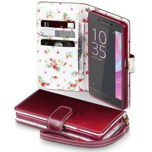 Best Sony Xperia X Cases Covers Top Sony Xperia X Case Cover 2