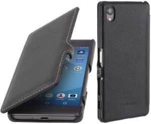 Best Sony Xperia X Cases Covers Top Sony Xperia X Case Cover 8