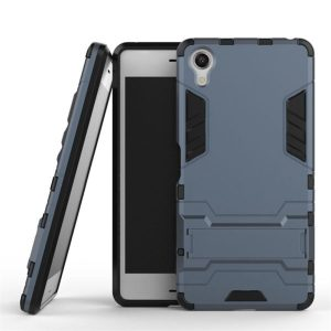 Best Sony Xperia X Performance Cases Covers 5