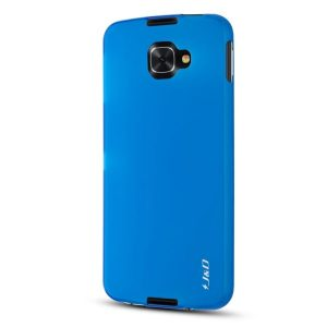Best Alcatel Idol 4S Cases Covers Top Alcatel Idol 4S Case Cover 4