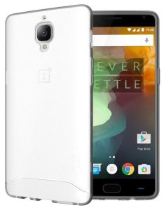 Best OnePlus 3 Cases Covers Top OnePlus 3 Case Cover 9
