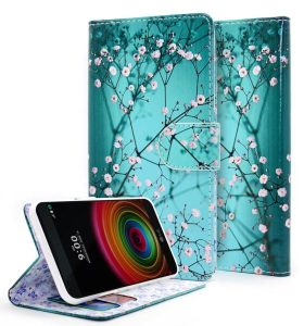 best-lg-x-power-cases-covers-top-lg-x-power-case-cover-3