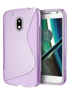 best-moto-g4-play-cases-covers-top-moto-g-play-4th-gen-2016-case-cover-2