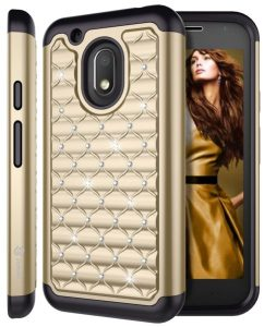 best-moto-g4-play-cases-covers-top-moto-g-play-4th-gen-2016-case-cover-3