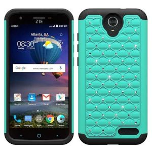 best-zte-warp-7-cases-covers-top-zte-warp-7-case-cover-3