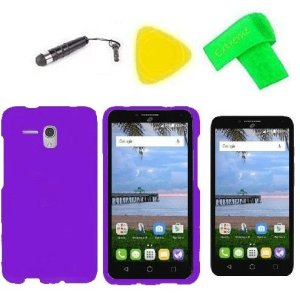 best-alcatel-onetouch-pixi-glory-lte-cases-covers-top-case-cover-4