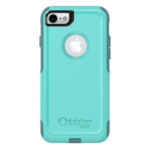 best-apple-iphone-7-cases-covers-top-apple-iphone-7-case-cover-4