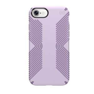 best-apple-iphone-7-cases-covers-top-apple-iphone-7-case-cover-5