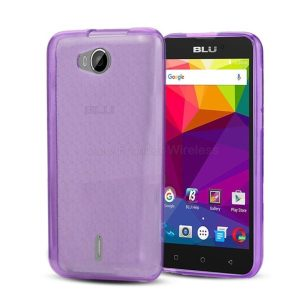 best-blu-energy-xl-cases-covers-top-blu-energy-xl-case-cover-4