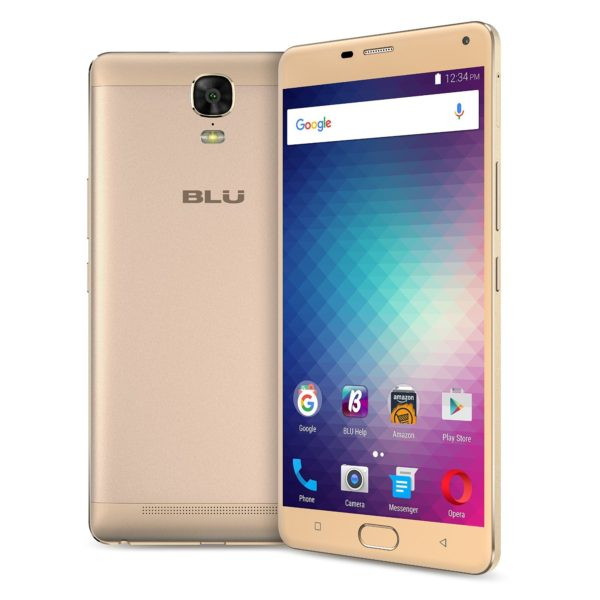 best-blu-energy-xl-cases-covers-top-blu-energy-xl-case-cover