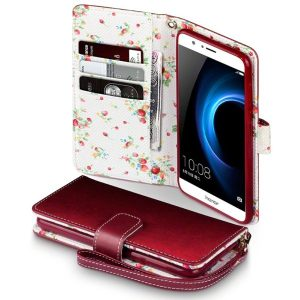best-huawei-honor-8-cases-covers-top-huawei-honor-8-case-cover-3
