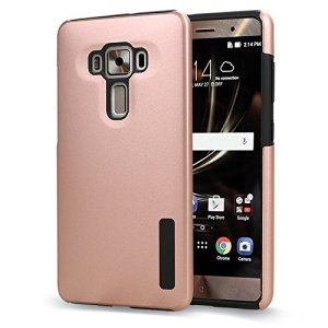best-asus-zenfone-3-deluxe-5-7-inch-cases-covers-top-case-cover-3