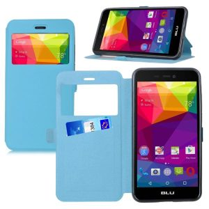 best-blu-life-one-x2-cases-covers-top-blu-life-one-x2-case-cover-4