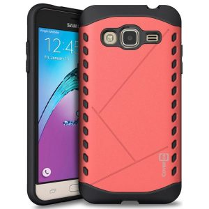 best-samsung-galaxy-sky-cases-covers-top-samsung-galaxy-sky-case-cover-3