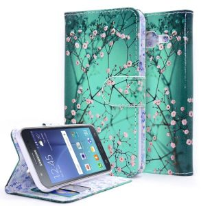 best-samsung-galaxy-sky-cases-covers-top-samsung-galaxy-sky-case-cover-5