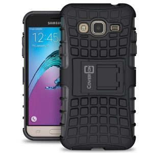 best-samsung-galaxy-sky-cases-covers-top-samsung-galaxy-sky-case-cover-8