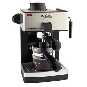 New-Home-Espresso-Machine-Cappuccino-Expresso-Latte-Coffee-Maker-Steam-Frothing