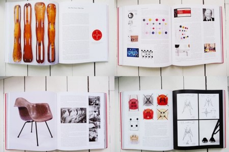 interior design books the story of eames furniture 2