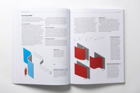 book review construction and detailing for interior design 6