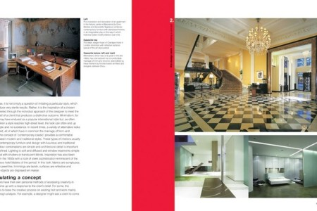 book review interior design by jenny gibbs 5