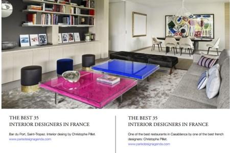 free ebook 100 best interior designers in france 3