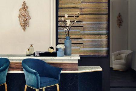 book review inspiring interior design ideas by covet